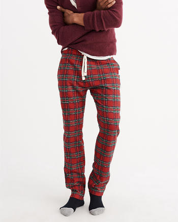 ANF Classic Sleep Pants