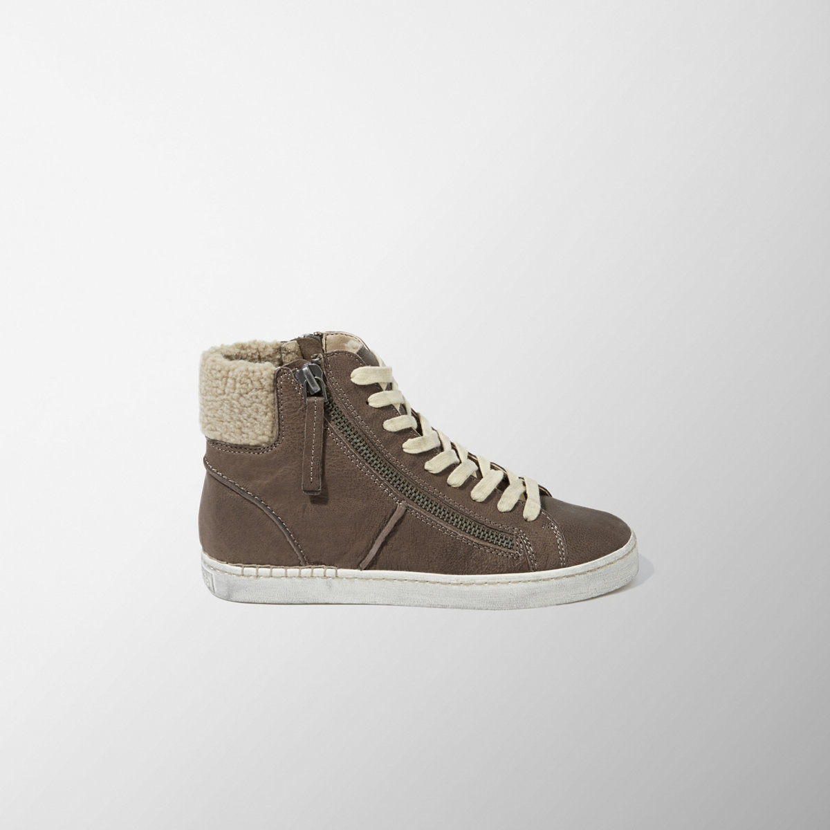 Dolce Vita Zola Sneakers
