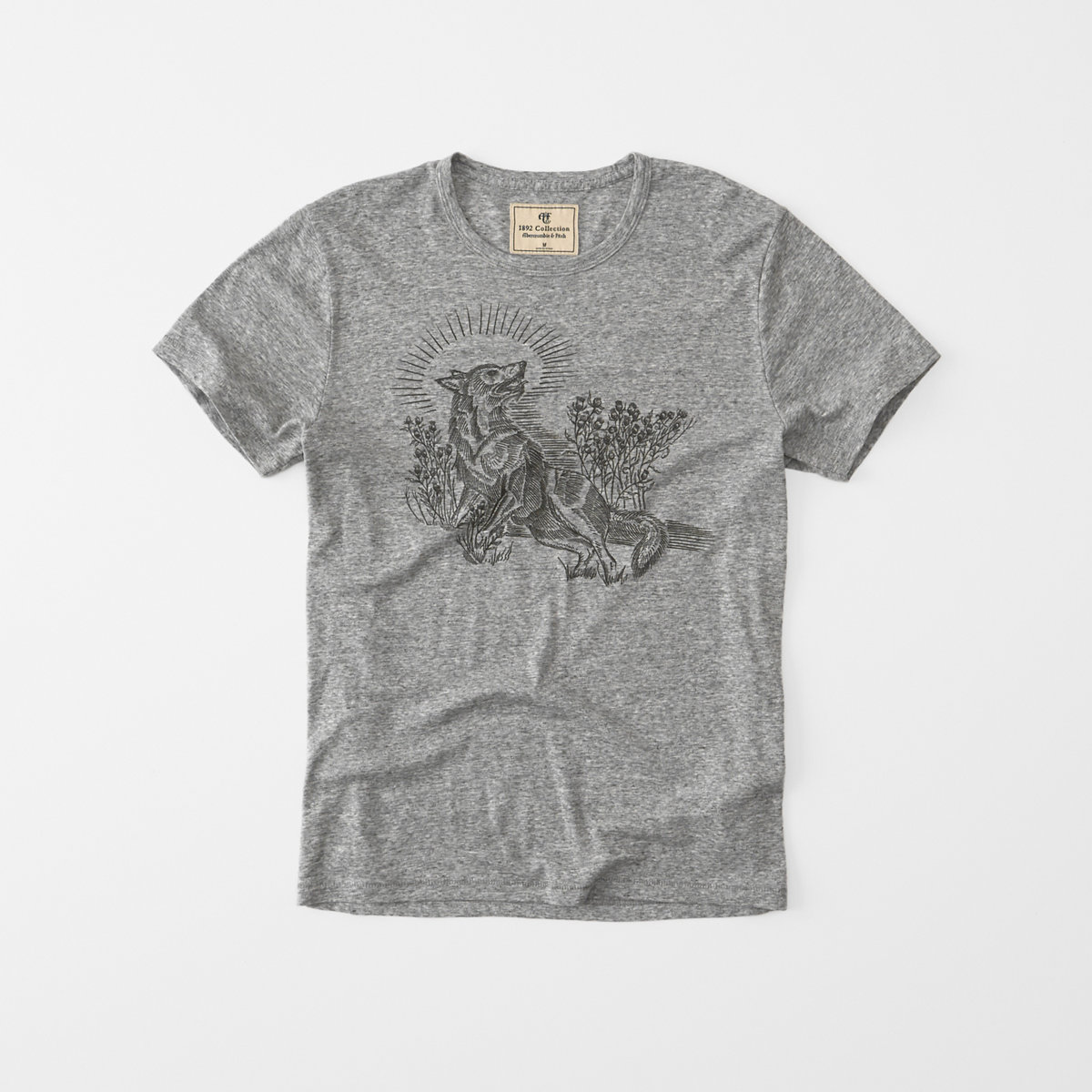 Artist Collaboration Tee