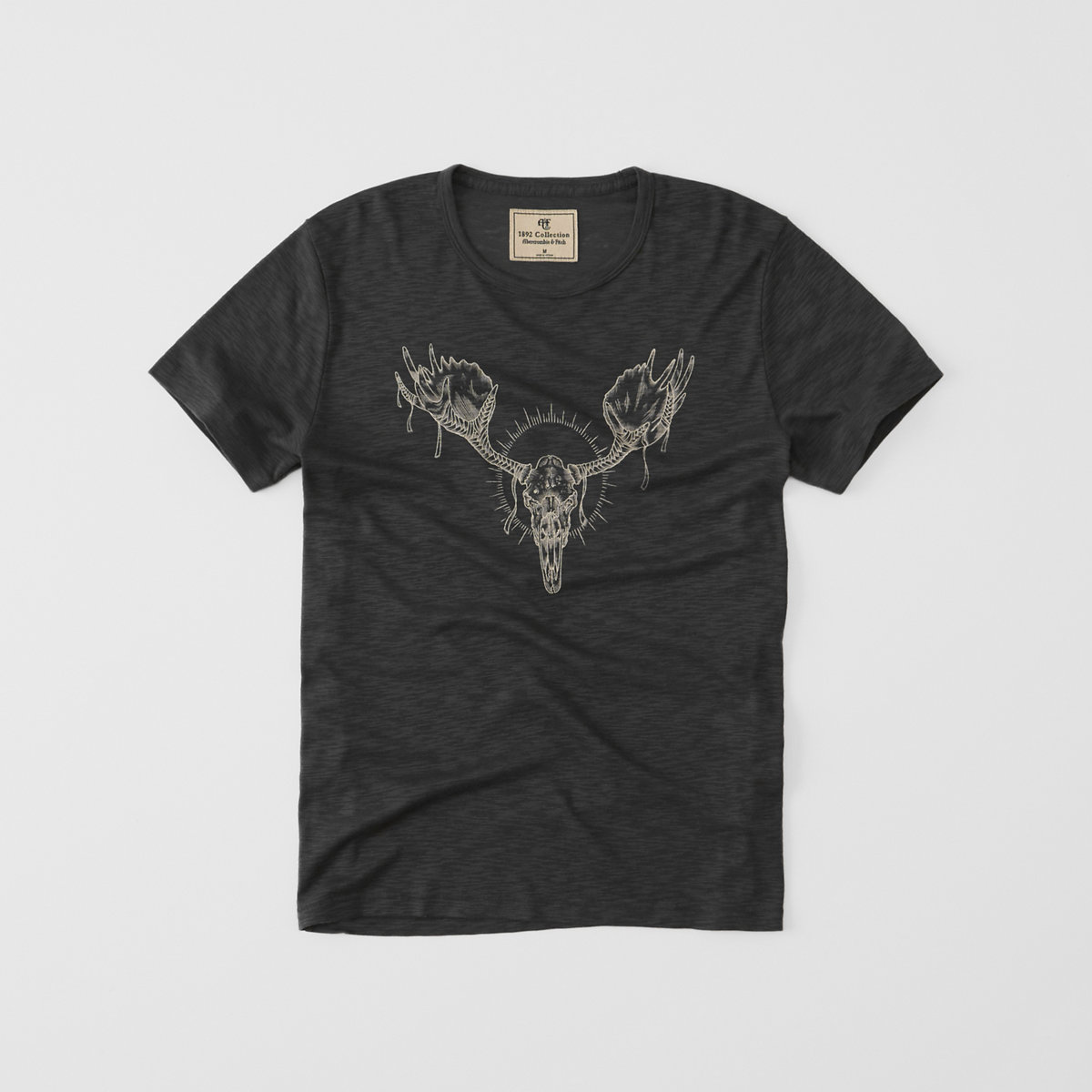 Ryder Evan Robison Graphic Tee