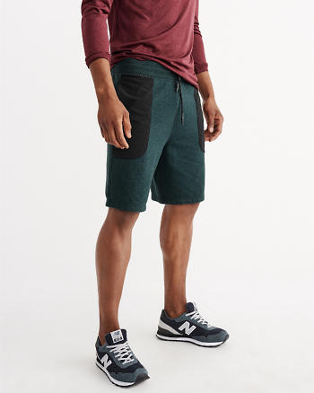 ANF Casual Shorts