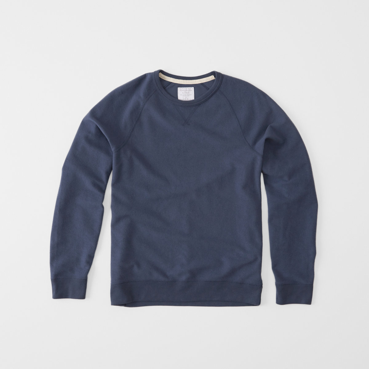 Lounge Crew Sweatshirt