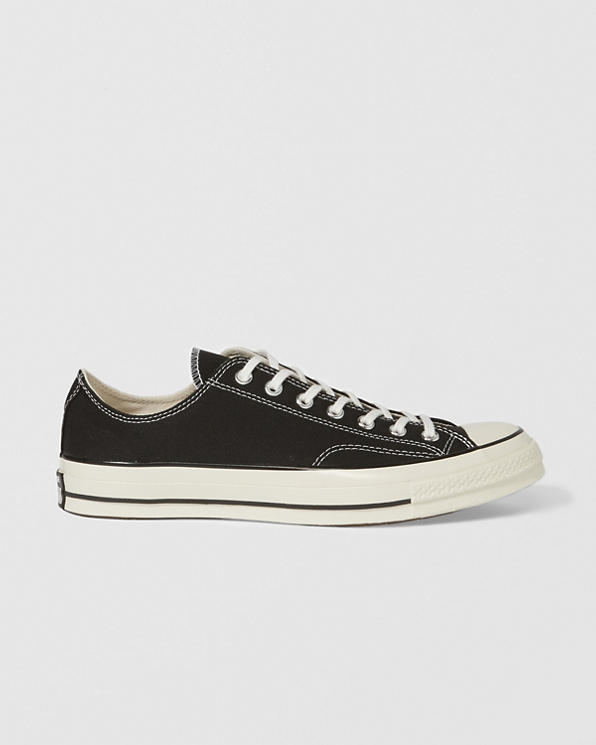 Mens Converse Chuck Taylor All Star '70 Low Top Sneakers