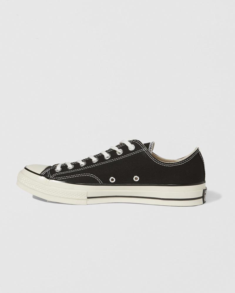 sneakers hombre converse