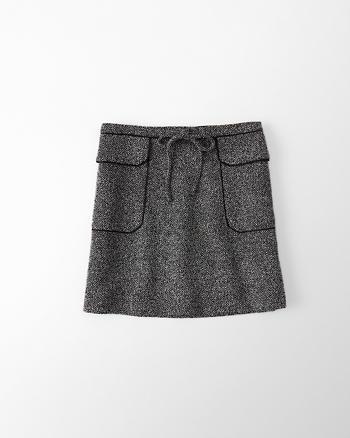 ANF Skater Skirt
