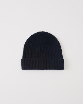 ANF Cashmere Beanie