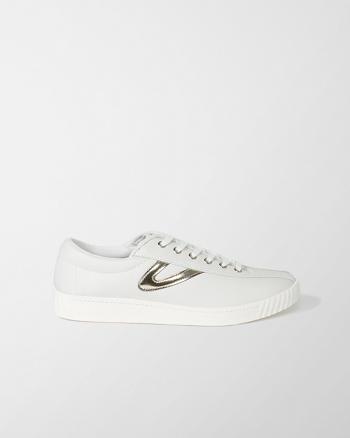 ANF Tretorn Nylite 2 Plus Sneaker