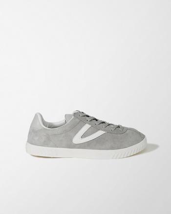 ANF Tretorn Camden 3 Sneakers