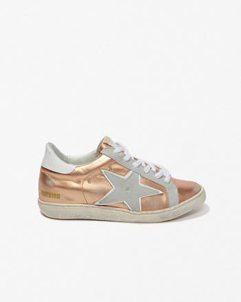 ANF Freebird 927 Sneaker