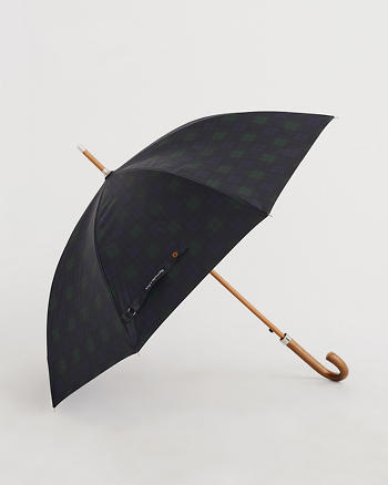 ANF Stick Umbrella