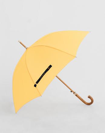 ANF Stick Umbrella