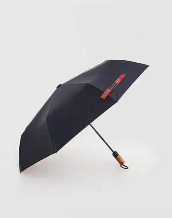 ANF Collapsible Umbrella