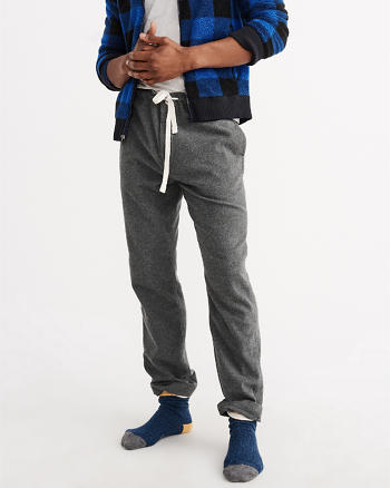 ANF Elevated Sleep Pant