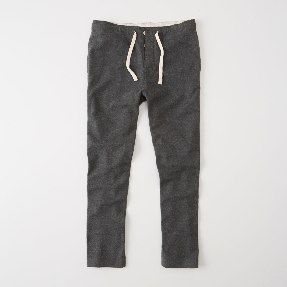 Elevated Sleep Pant