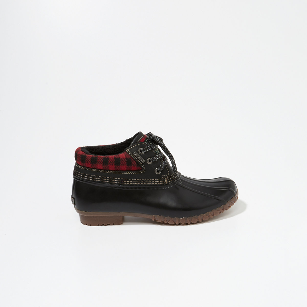 G. H. Bass & Co. Dorothy Duck Boots