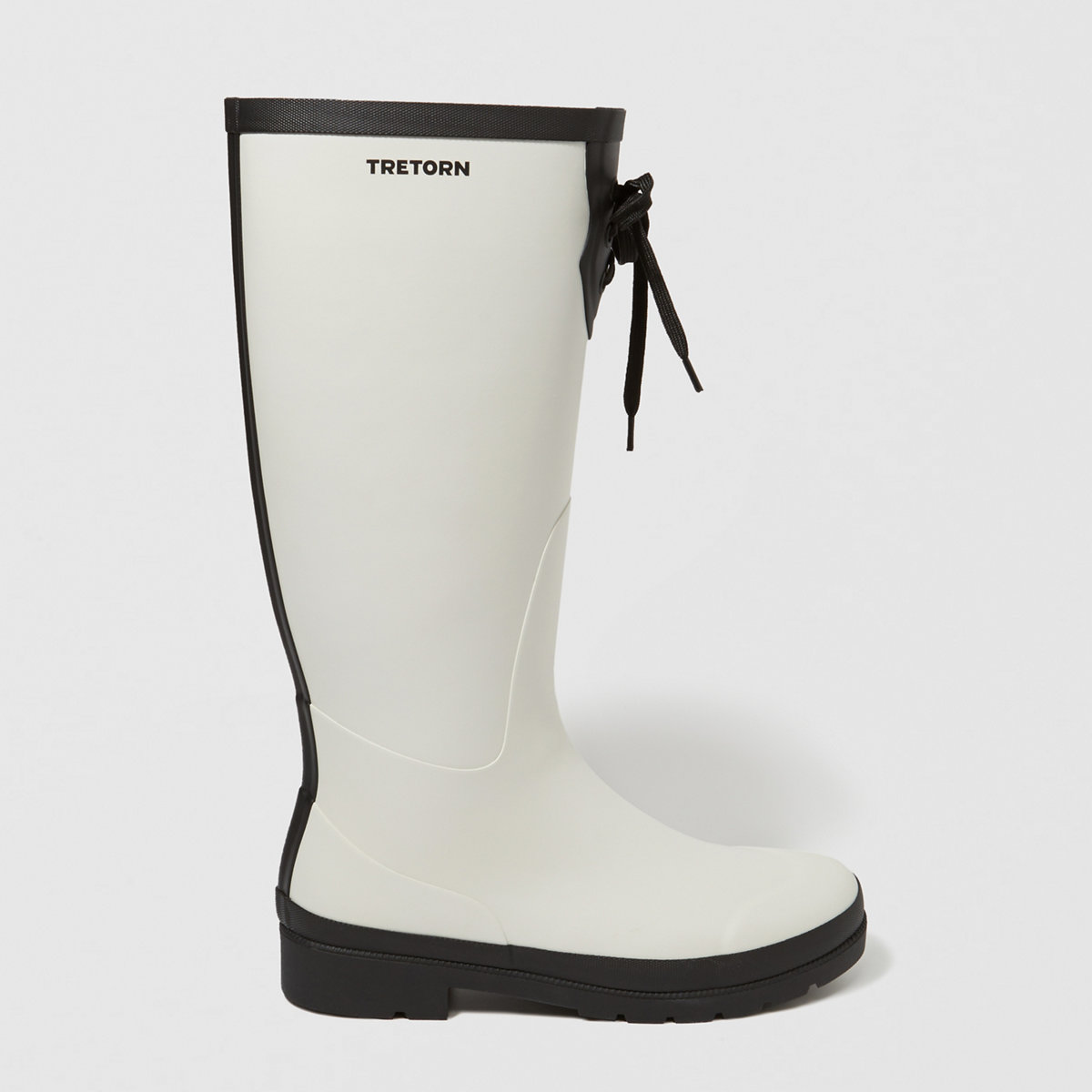 Tretorn Lacey Boots