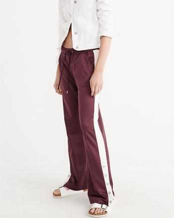 ANF Track Pants