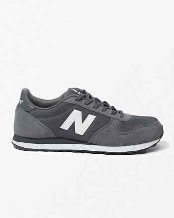 ANF New Balance 311 Sneakers