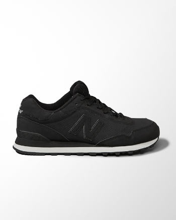 Mens New Balance Stealth Sneakers