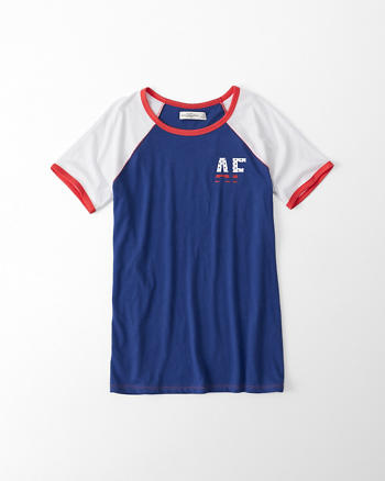 ANF Voting Tee