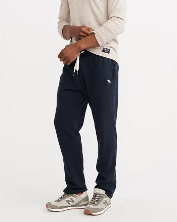 ANF Essential Sweatpants