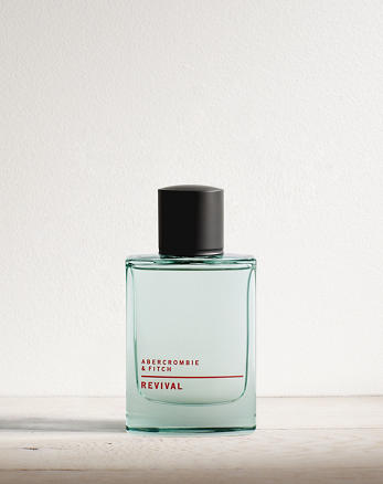 ANF A&F Revival Cologne
