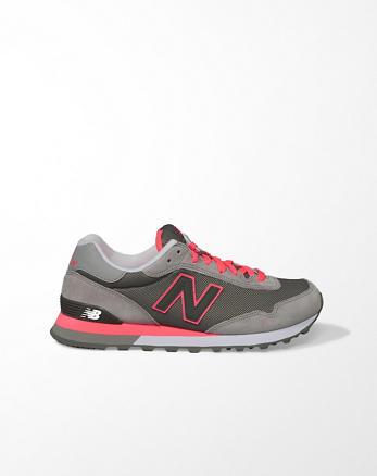 ANF New Balance Modern Classics Sneakers