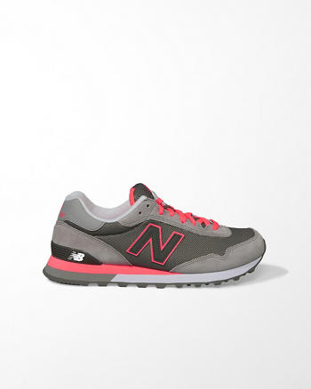 ANF New Balance Modern Classics Sneakers