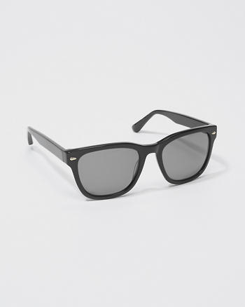 ANF Square Sunglasses