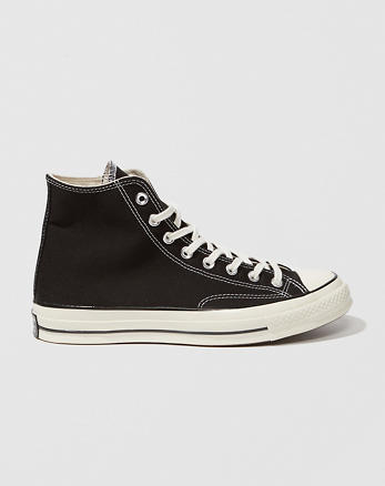 ANF Converse Chuck Taylor All Star '70 High Top Sneakers