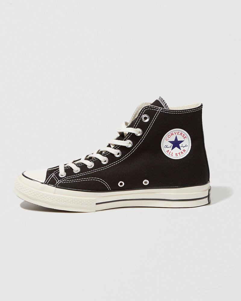 5995b296729030 Mens Converse Chuck Taylor All Star  70 High Top Sneakers