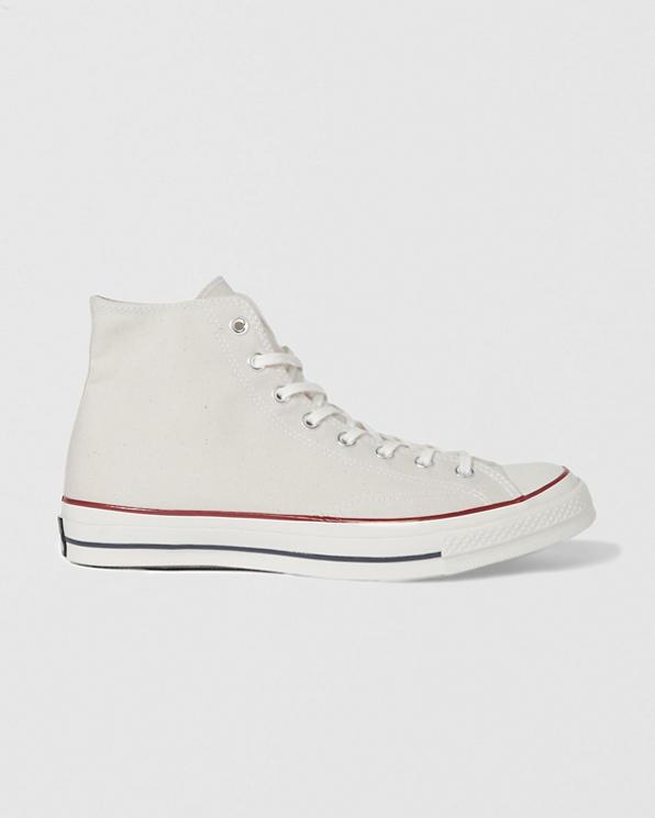 4160642701 Mens Converse Chuck Taylor All Star '70 High Top Sneakers | Mens ...