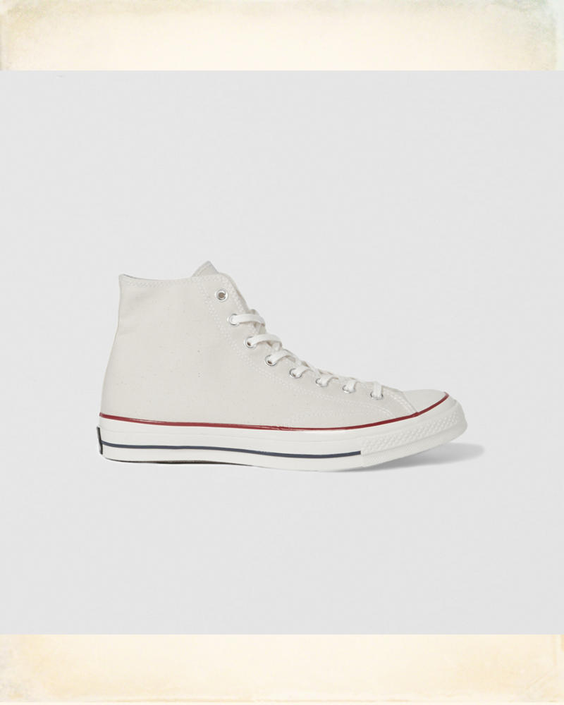 7a27126011ae Converse Chuck Taylor All Star  70 High Top Sneakers