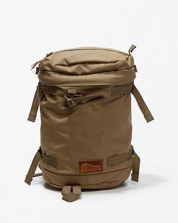 ANF Kletterwerks Flip Backpack
