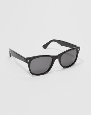 ANF Rectangle Sunglasses