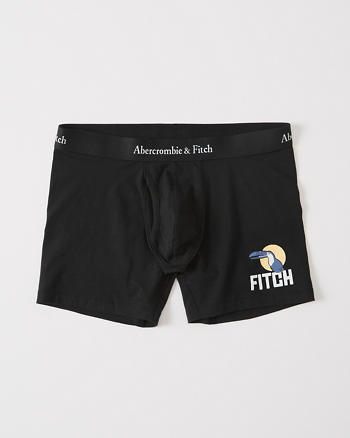 ANF Boxer Brief