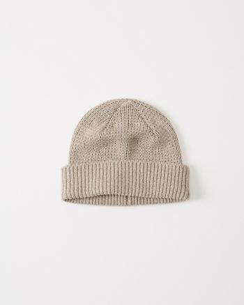 ANF Knit Beanie