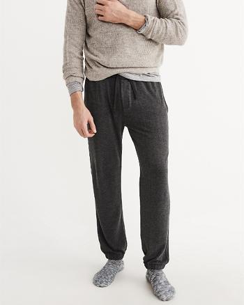 ANF Knit Sweatpants