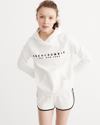 ANF Active Hoodie