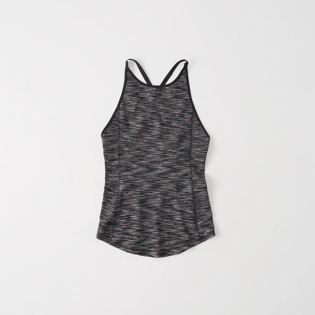 Active Fitted Tank
