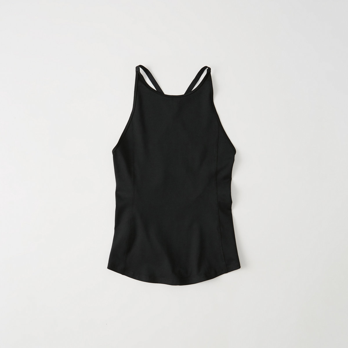Active Strappy Tank