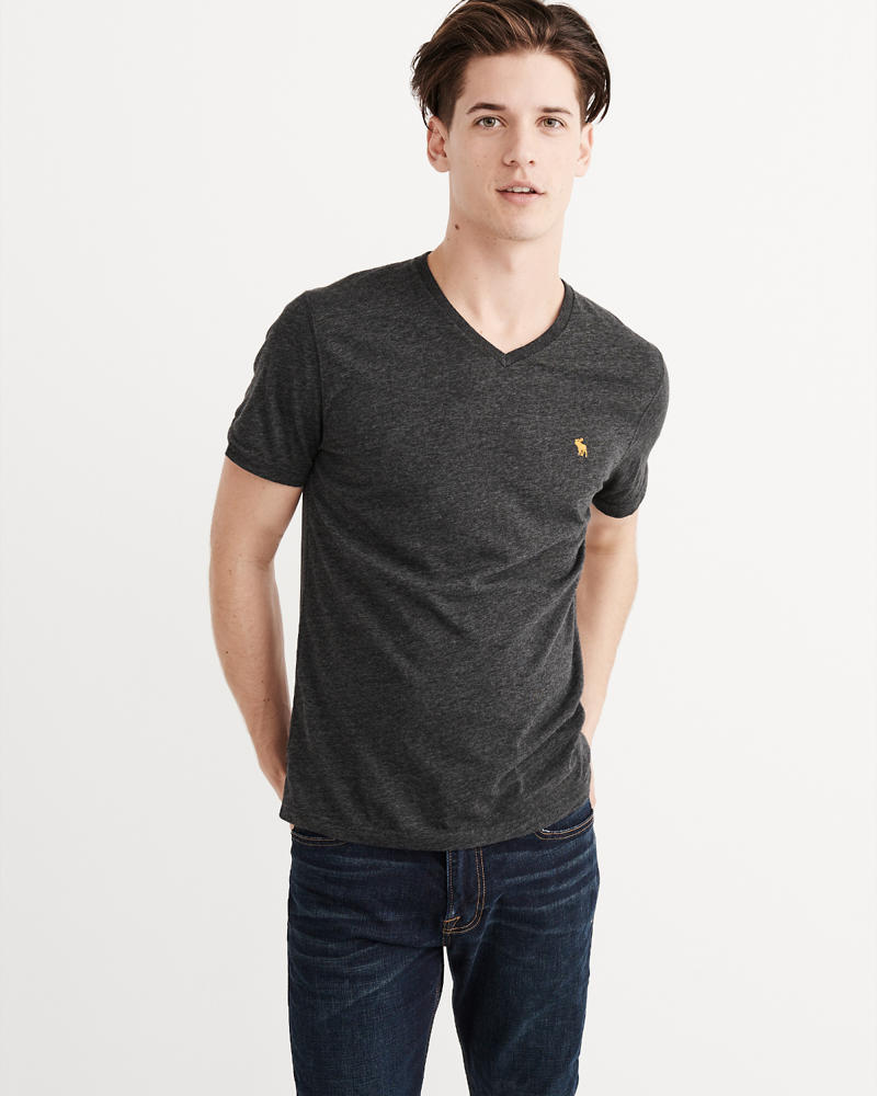 mens tops abercrombie amp fitch