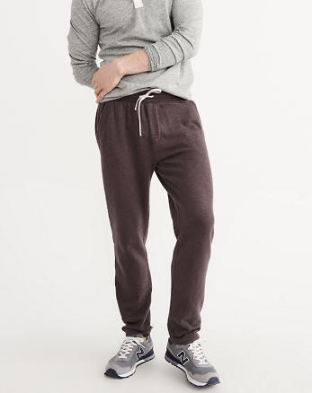 ANF Classic Sweatpants