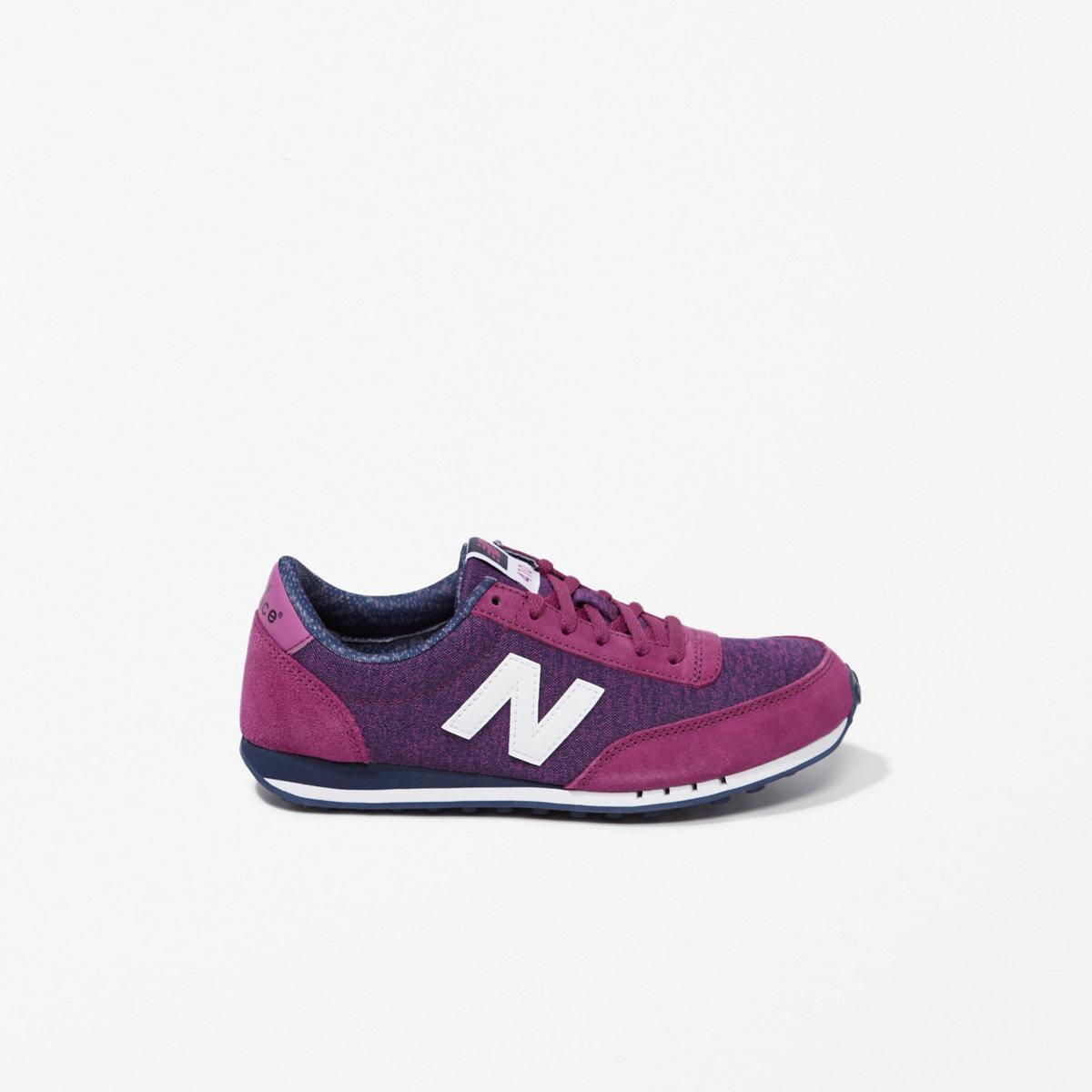 New Balance Optic Pop 410 Sneakers