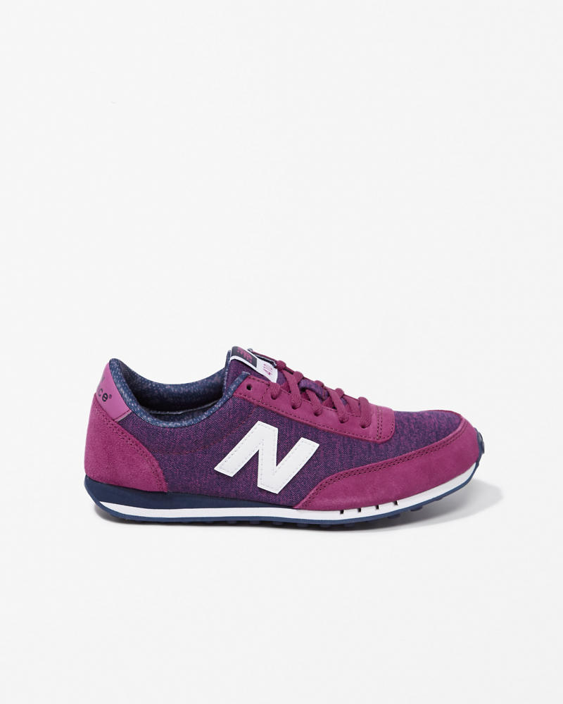 new balance 410 optic pop
