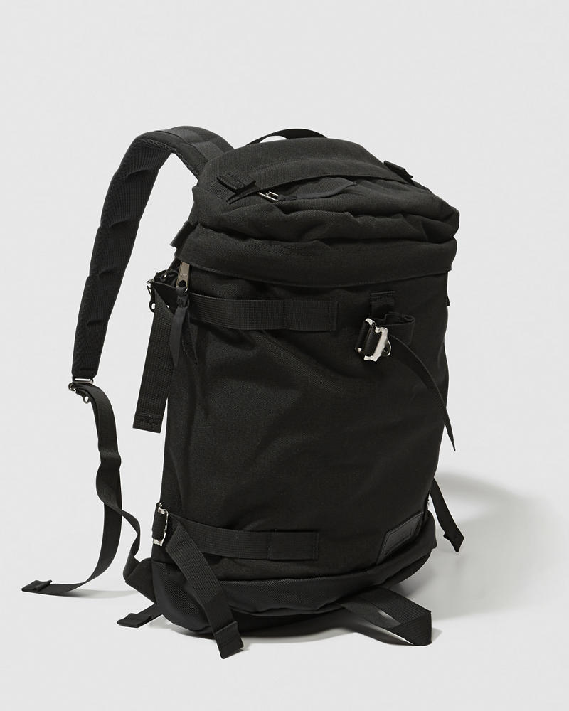 Kletterwerks Flip Pack by Abercrombie & Fitch