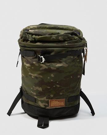 ANF Kletterwerks Flip Pack