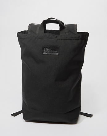 ANF Kletterwerks Tote Bag