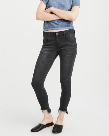 ANF One Teaspoon Freebirds II Jeans