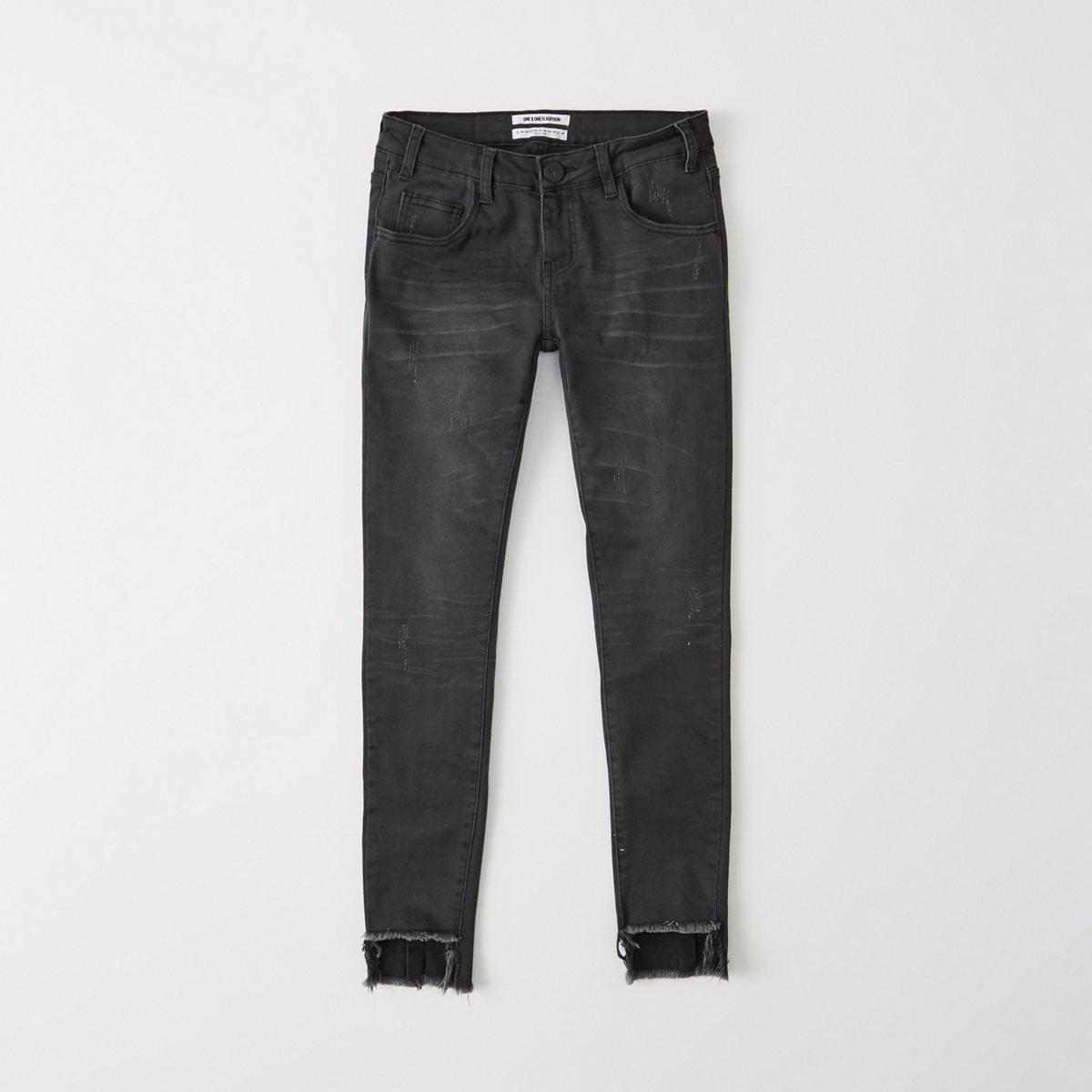 One Teaspoon Freebirds II Jeans